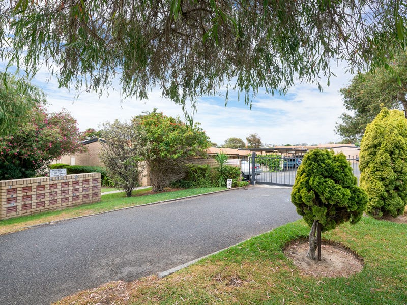 8/24 Hastings Street, Scarborough, WA 6019
