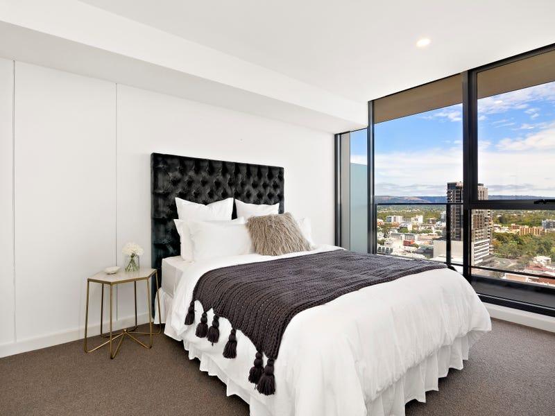 1805/152-160 Grote Street, Adelaide, SA 5000