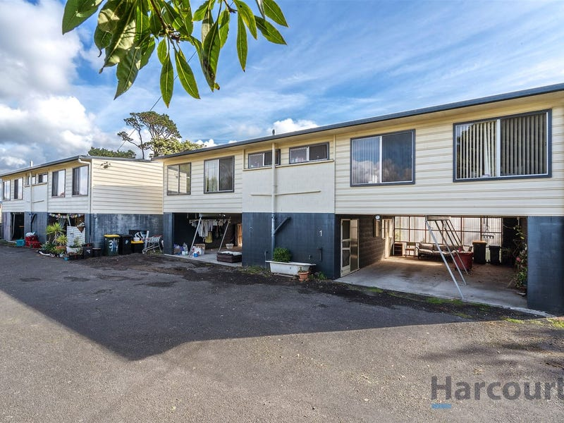 4/14 Brooke Street, East Devonport, Tas 7310