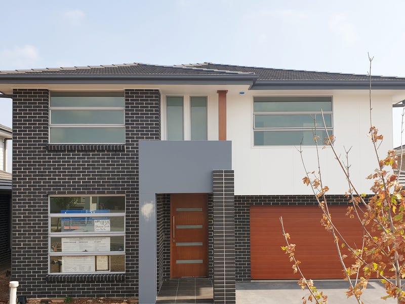 Lot 1213 (38)  Stevens Drive, Oran Park, NSW 2570