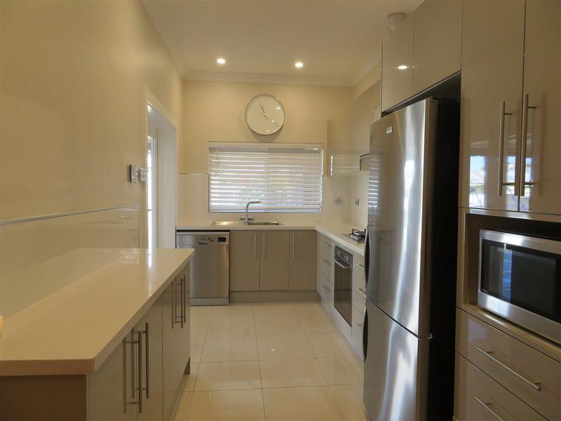 6 Jessup Street, Kidman Park, SA 5025