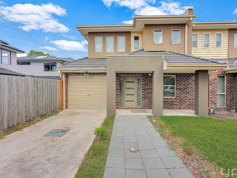 1/9 Bicknell Court, Broadmeadows, Vic 3047
