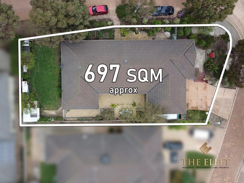 30 Eagleview Place, Sanctuary Lakes, Vic 3030