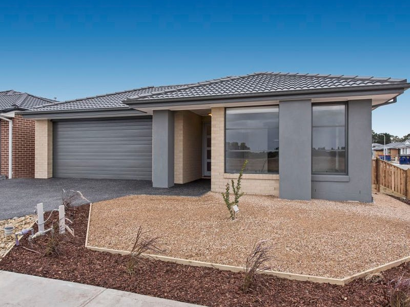 10 Ellen Way, Officer, Vic 3809