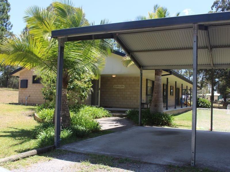 83 Sarahs Crescent, King Creek, NSW 2446