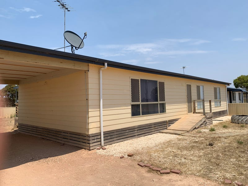 17 Handtke Drive, Ceduna, SA 5690