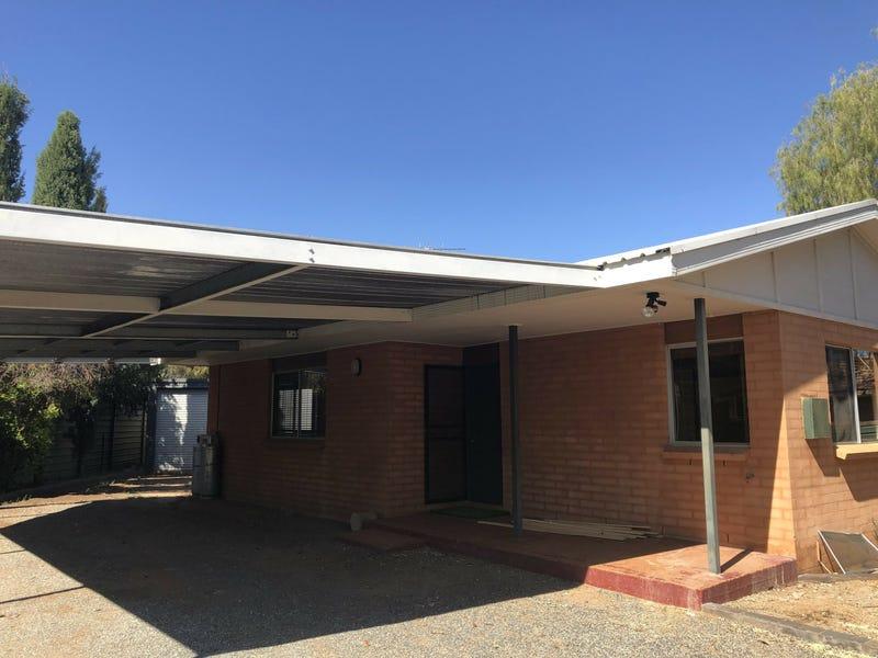 22 Holtermann Court, Larapinta, NT 0875