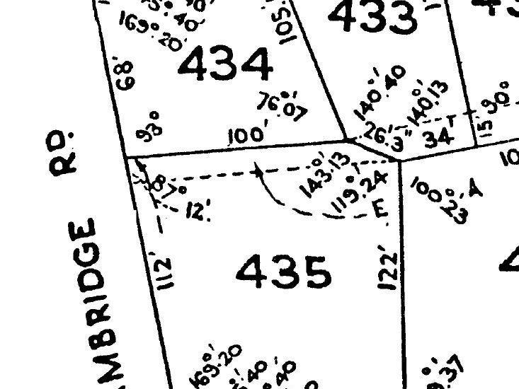 8 & 10 Hambridge Road, Davoren Park, SA 5113 - floorplan