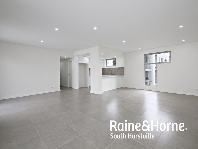 3, 531-535 Burwood Road., Belmore, NSW 2192