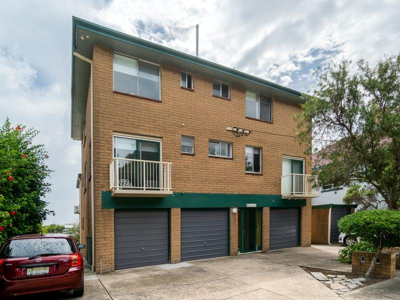 4/28 Brooks Street, Cooks Hill, NSW 2300