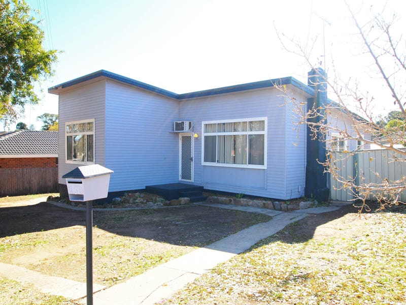 239 Desborough Road, St Marys, NSW 2760
