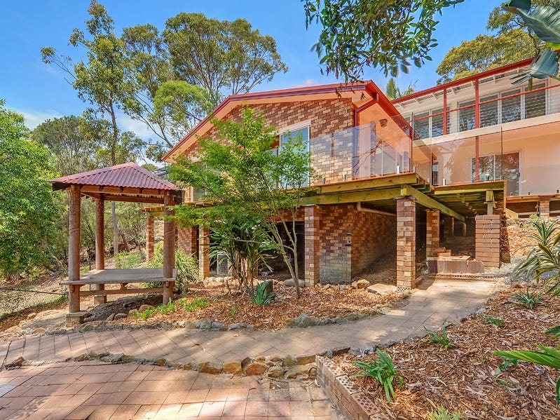 48 Currawong Road, Berowra Heights, NSW 2082