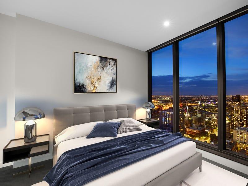 4410/33 Rose Lane, Melbourne, Vic 3000