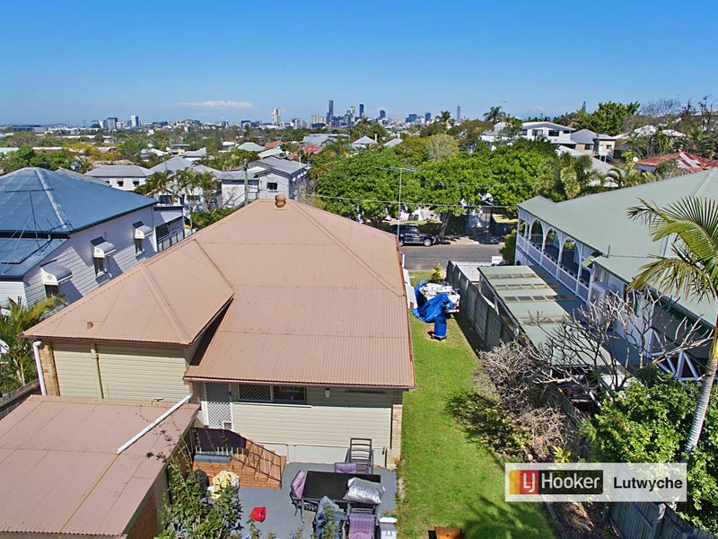 32 Ada Street, Windsor, Qld 4030
