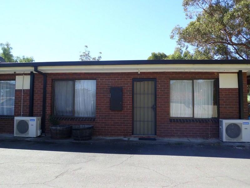 7/254 High Street, Nagambie, Vic 3608