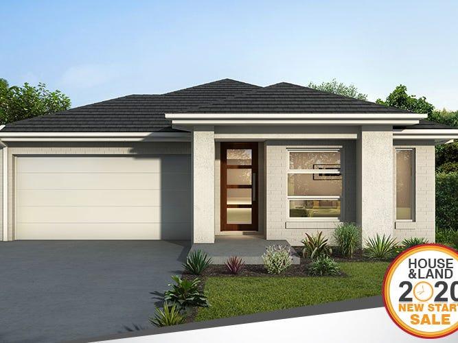 Lot 7060 Proposed Road, Oran Park, NSW 2570