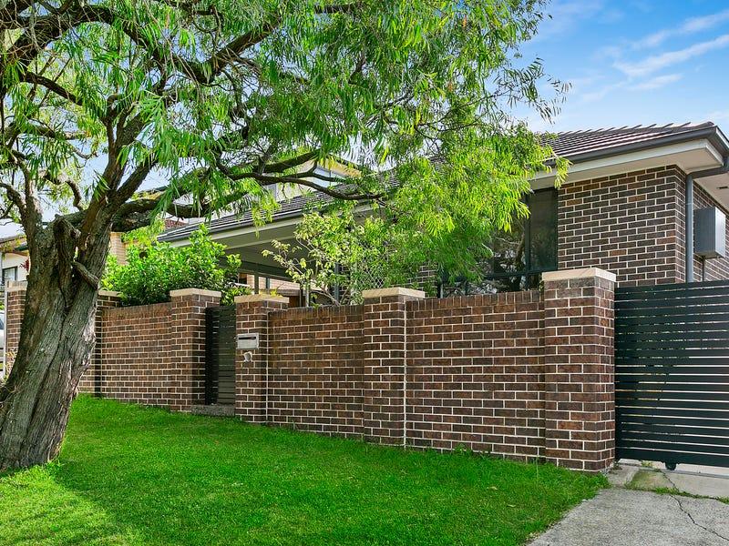 2A Hogarth Avenue, Dee Why, NSW 2099