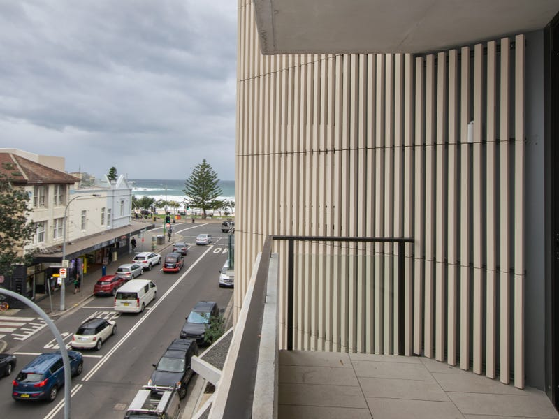 301/10-14 Hall Street, Bondi Beach, NSW 2026