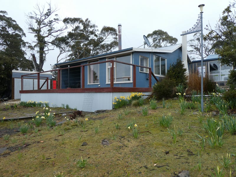 7 Johnstone Road, Doctors Point, Tas 7304