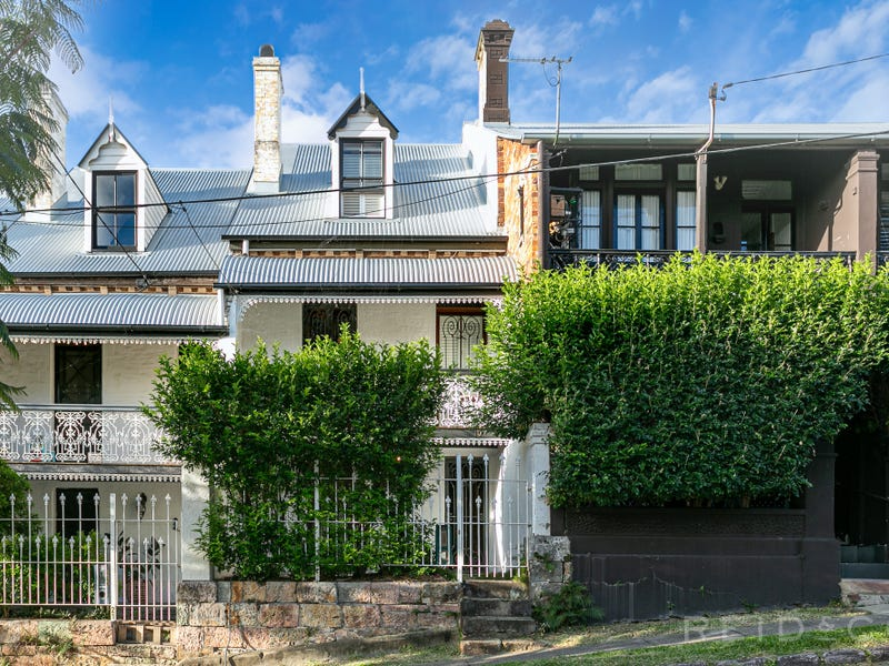 4/25 Wellington Street, Petrie Terrace, Qld 4000