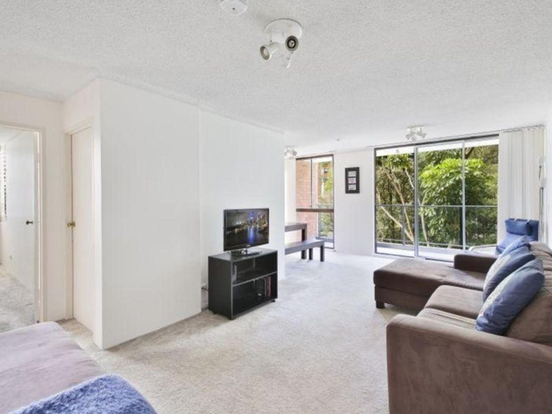 2E/10 Bligh Place, Randwick, NSW 2031