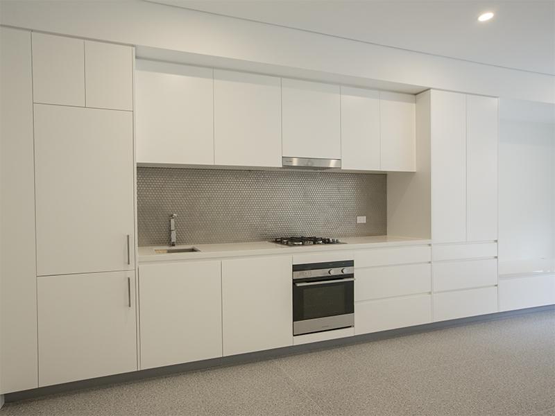17/39 Greek Street, Glebe, NSW 2037