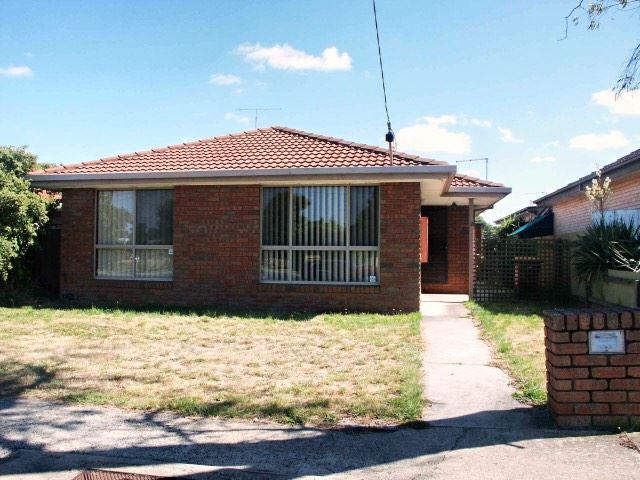 2/208 Rubicon Street, Ballarat Central, Vic 3350