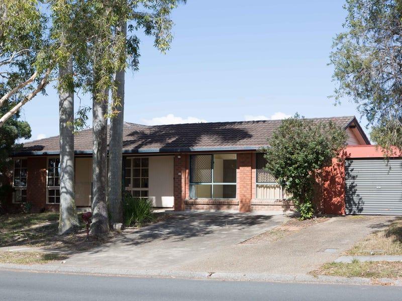 54 Helawell Road, Sunnybank Hills, Qld 4109