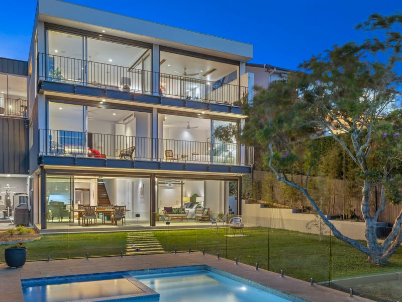 9 Middle Head Road, Mosman, NSW 2088