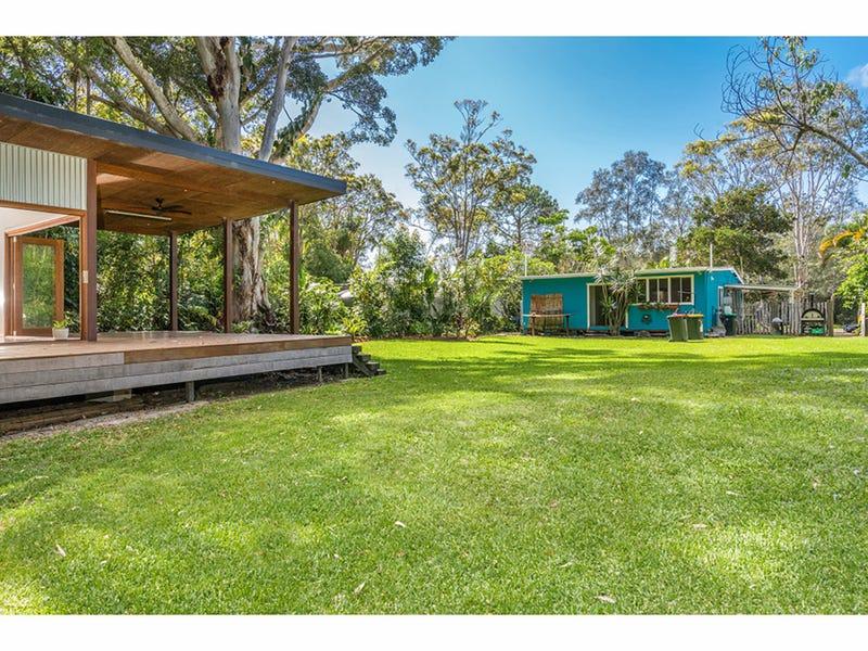 14 Casons Lane, New Brighton, NSW 2483