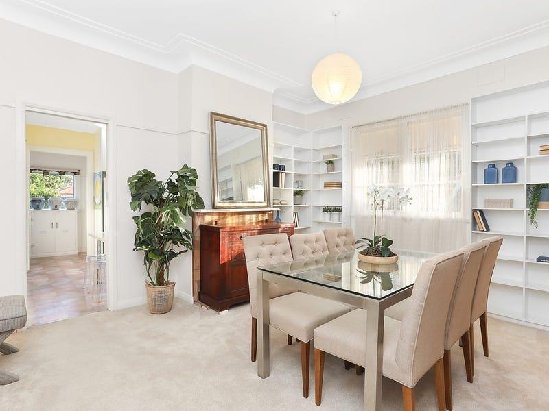 36 Ourimbah Road, Mosman, NSW 2088
