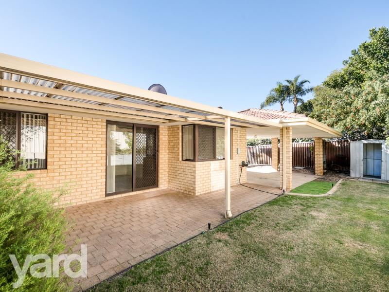 6b Emerald Avenue, Mount Pleasant, WA 6153