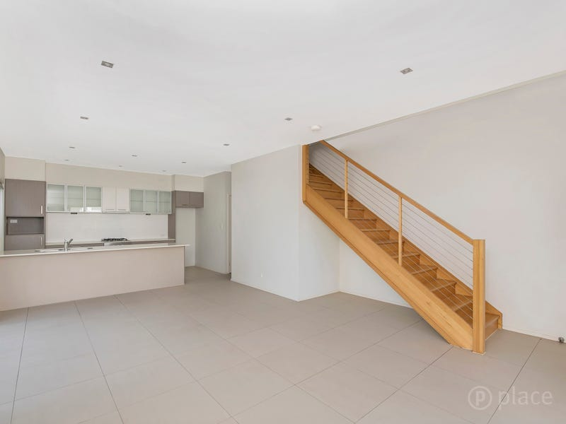 6/70 Stephen Street, Morningside, Qld 4170