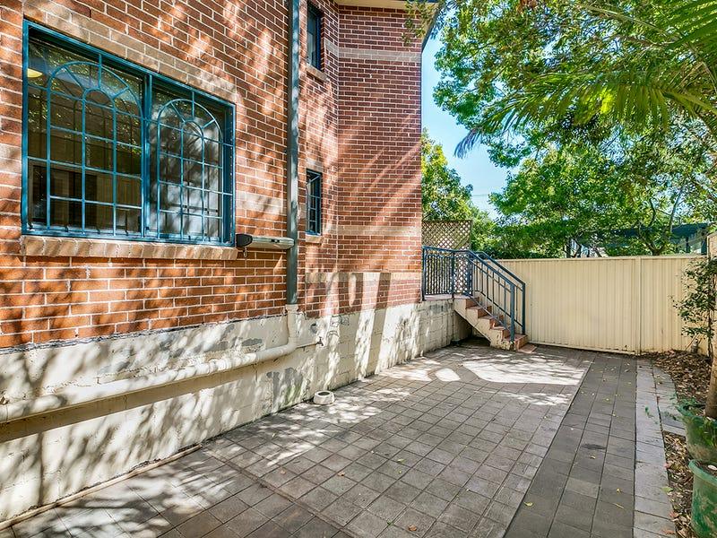 1/17 Church Street, Ashfield, NSW 2131