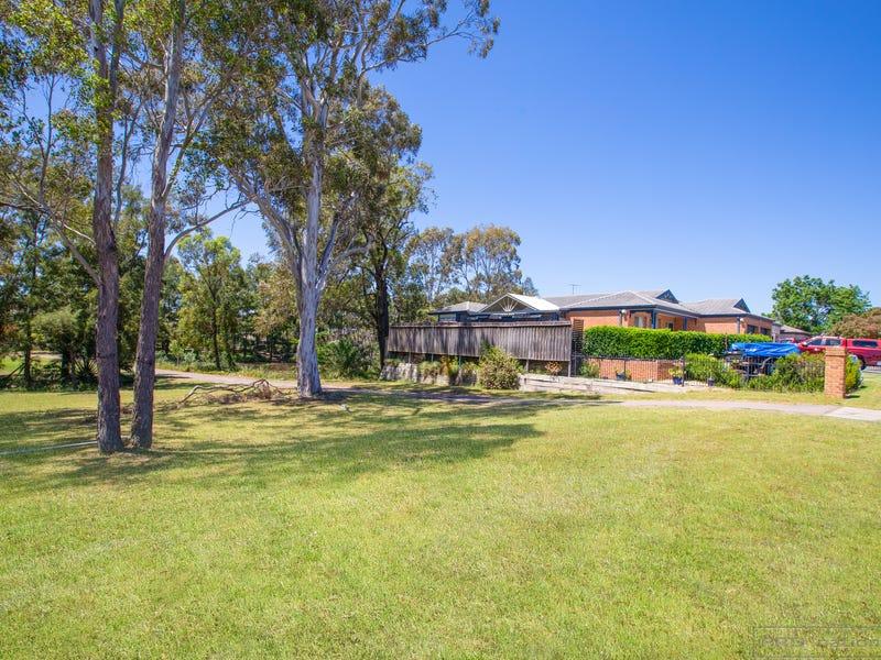 113 Government Road, Thornton, NSW 2322