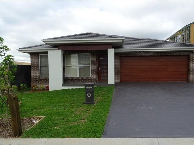 16 Patrol Street, Leppington, NSW 2179