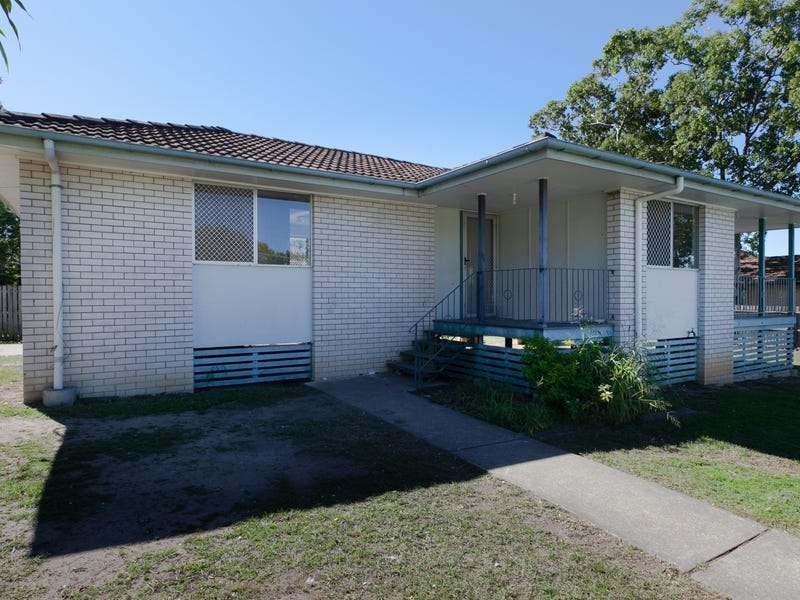 21 Overell Crescent, Riverview, Qld 4303
