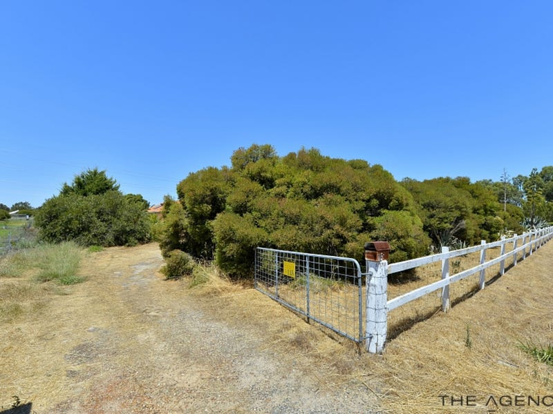 14 Greyhound Retreat, Nambeelup, WA 6207