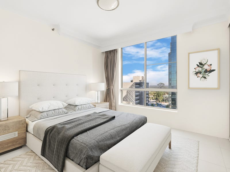 70/1 Katherine Street, Chatswood, NSW 2067