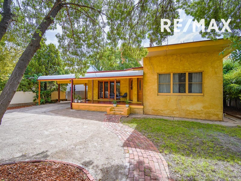 566 Kooringal Road, Kooringal, NSW 2650