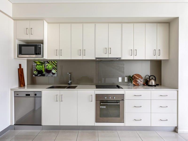 804/16-20 Coglin Street, Adelaide, SA 5000