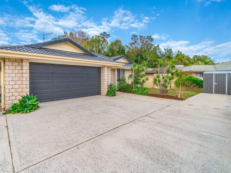 6 Buccaneers Court, Yamba, NSW 2464