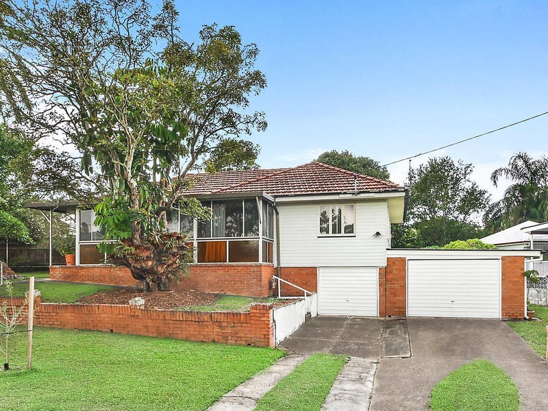 29 Tranters Avenue, Camp Hill, Qld 4152