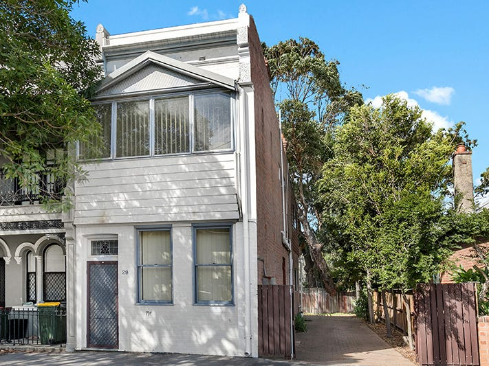 29 Bruce Street, Cooks Hill, NSW 2300