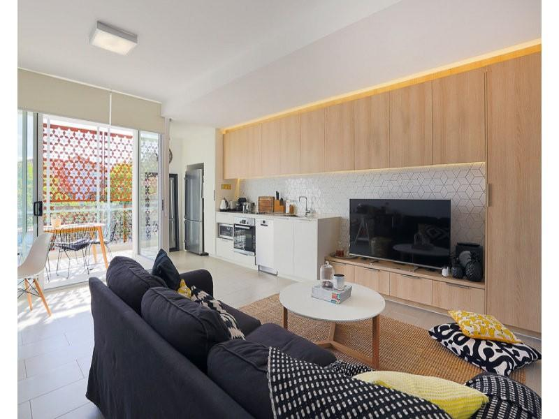 2/38 Maryvale St,, Toowong, Qld 4066