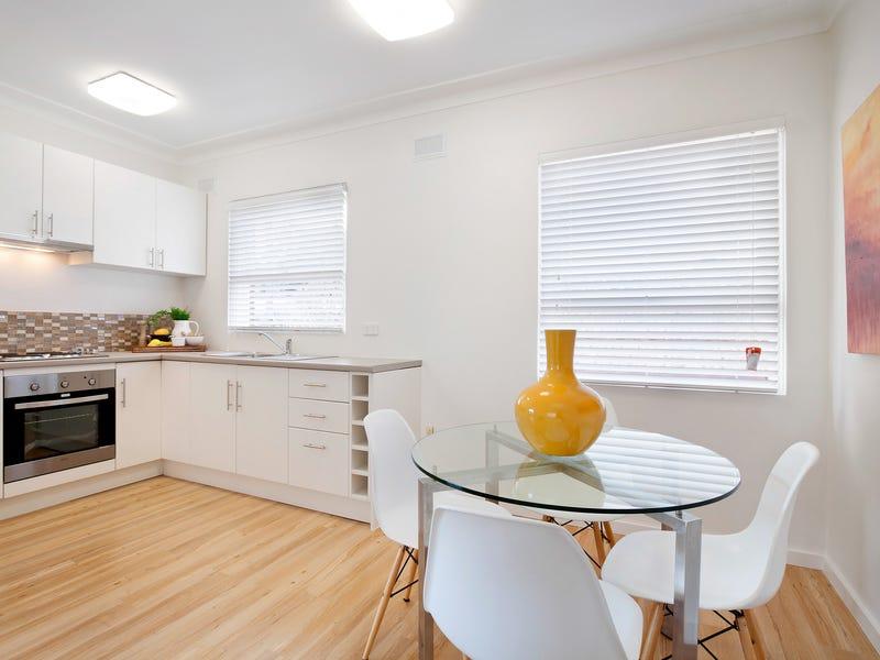 6/62 Elizabeth Street, Ashfield, NSW 2131