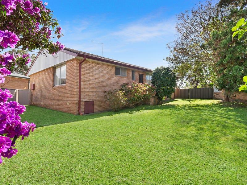 5 Maxwelton Place, Narraweena, NSW 2099