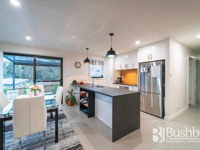 2/23 Ridgeview Crescent, Riverside, Tas 7250