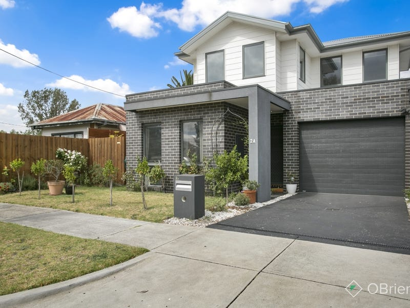 2A Northcote Street, Seaford, Vic 3198