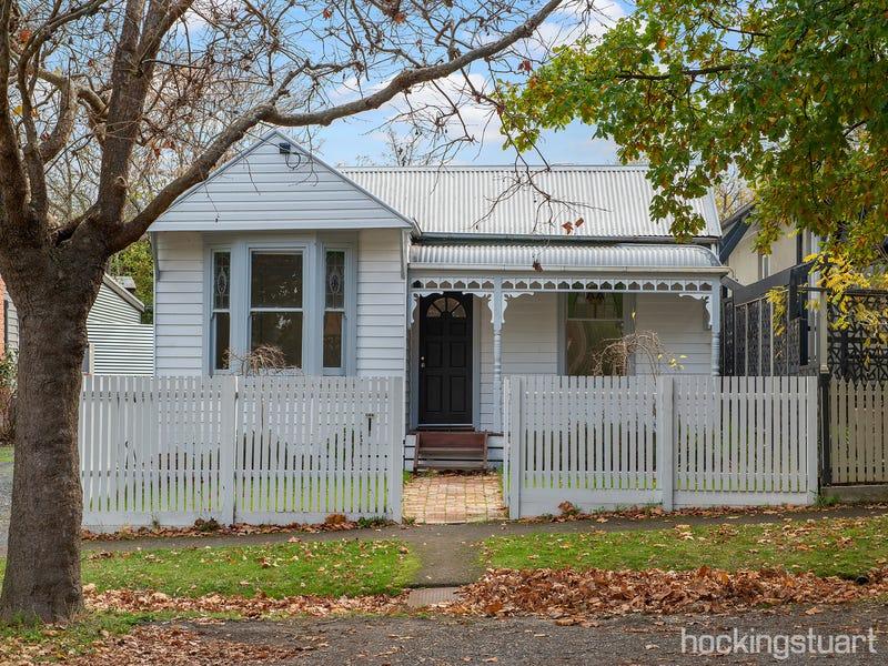 422 Dawson Street South, Ballarat Central